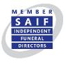 SAIF2017Member