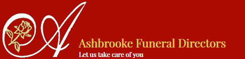 Ashbrooke Funeral Directors logo